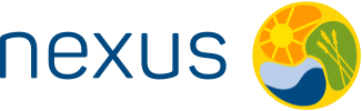 Nexus - The Water, Energy & Food Security Resource Platform